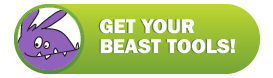 Get Your Beast Tools